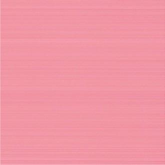 Керамическая плитка Плитка напольная Pink (КПГ13МР505) 33х33