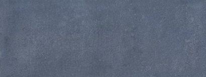 Керамическая плитка Площадь Испании синий 15131 15х40