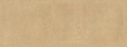Керамическая плитка Площадь Испании жёлтый 15130 15х40