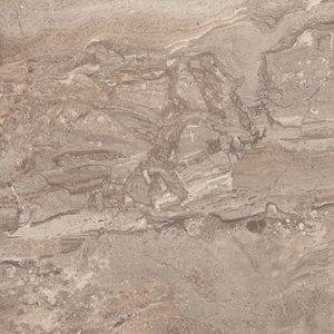 Керамическая плитка Polaris Керамогранит серый 40х40