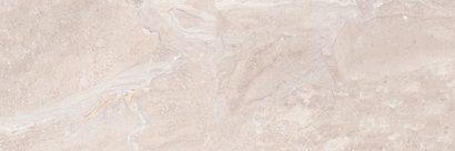 Керамическая плитка Polaris Плитка настенная бежевый 17-00-11-492 20х60
