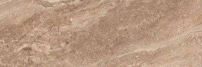 Керамическая плитка Polaris Плитка настенная коричневый 17-01-15-492 20х60