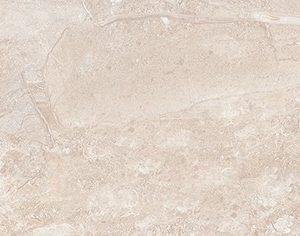 Керамическая плитка Polaris Плитка настенная серый 17-00-06-492 20х60