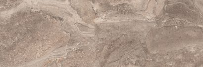 Керамическая плитка Polaris Плитка настенная тёмно-серый 17-01-06-492 20х60