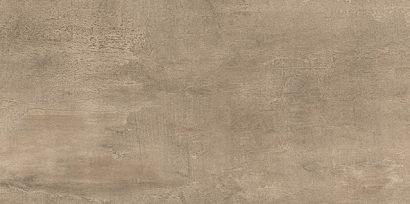 Керамическая плитка Poleo Плитка настенная TWU09PLO424 24