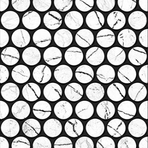 Керамическая плитка Помпеи 7 Плитка настенная тип 1 27
