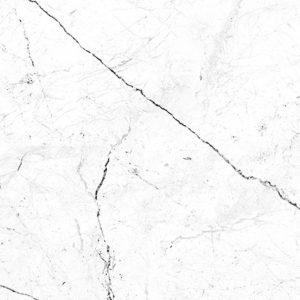 Керамическая плитка Помпеи 7П Плитка напольная 40х40