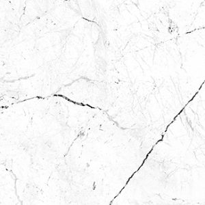 Керамическая плитка Помпеи 7С Плитка настенная 27