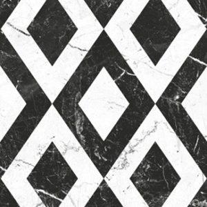 Керамическая плитка Помпеи Панно 27
