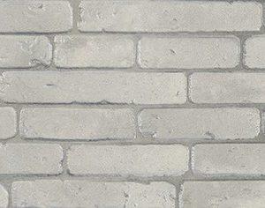 Керамогранит Portland grey Керамогранит 01 20х40