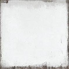 Керамическая плитка Portofino white Плитка настенная 01 20х20