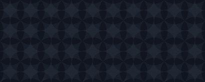 Керамическая плитка Prada Petrol Плитка настенная 20х50