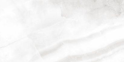 Керамическая плитка Prime Плитка настенная белый 34022 25х50