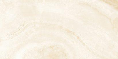 Керамическая плитка Prime Плитка настенная бежевый 34026 25х50