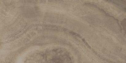 Керамическая плитка Prime Плитка настенная коричневый 34028 25х50