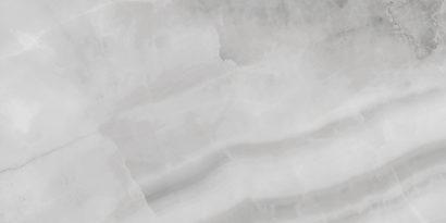 Керамическая плитка Prime Плитка настенная серый 34023 25х50