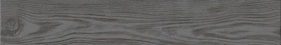 Керамогранит Про Браш серый тёмный обрезной DD730200R 13х80