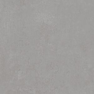 Керамогранит Про Фьюче серый обрезной DD640200R 60x60
