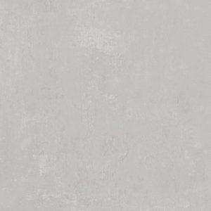 Керамогранит Про Фьюче серый светлый обрезной DD640300R 60x60