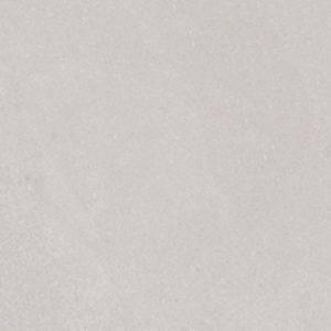 Керамогранит Про Матрикс белый обрезной DD202400R 30х60
