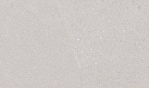 Керамогранит Про Матрикс белый обрезной DD318600R 15х60