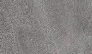 Керамогранит Про Матрикс серый темный обрезной DD318300R 15х60