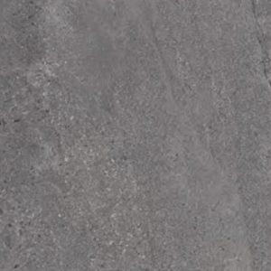 Керамогранит Про Матрикс серый тёмный обрезной DD202000R 30х60