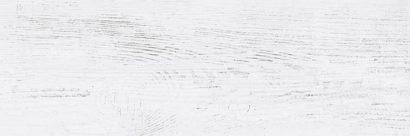 Керамическая плитка Pub Плитка настенная белый 17-00-01-1195 20х60