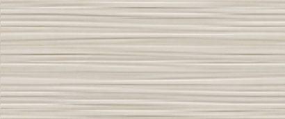 Керамическая плитка Quarta beige Плитка настенная 02 25х60