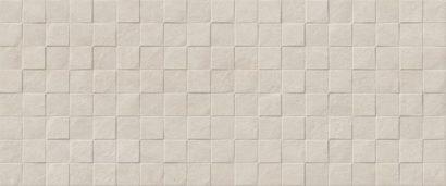 Керамическая плитка Quarta beige Плитка настенная 03 25х60