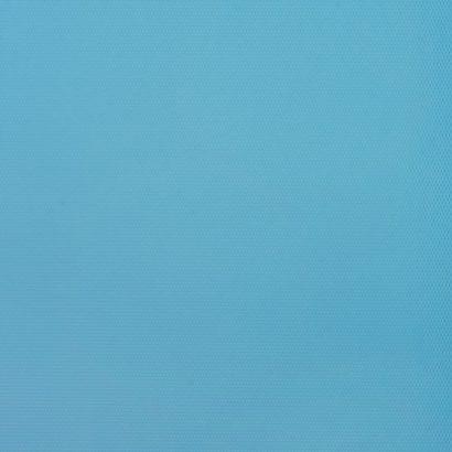 Керамическая плитка Raduga Azul LS Плитка напольная 33