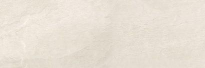 Керамическая плитка Рамбла беж обрезной 12123R 25х75