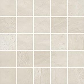 Керамическая плитка Рамбла Декор беж мозаичный MM12130 25х25