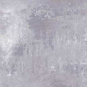 Керамогранит Ramstein Керамогранит серый 40х40
