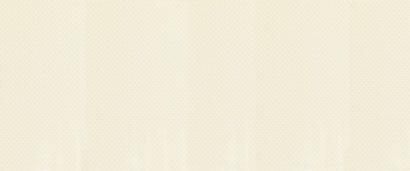 Керамическая плитка Rapsodia olive 01 Плитка настенная 25х60