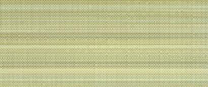 Керамическая плитка Rapsodia olive 03 Плитка настенная 25х60