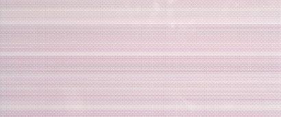 Керамическая плитка Rapsodia violet 02 Плитка настенная 25х60