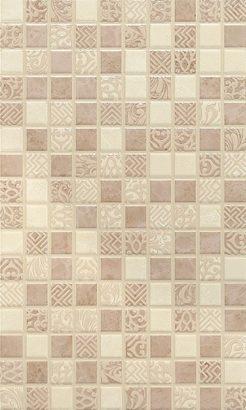 Керамическая плитка Ravenna beige Декор 01 30х50