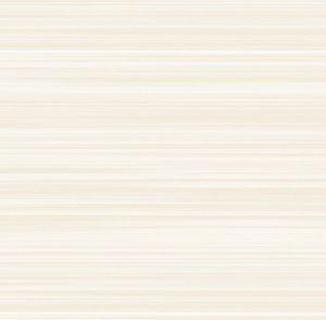 Керамическая плитка Релакс Плитка настенная ПО9РЛ004   TWU09RLX004 24