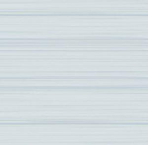 Керамическая плитка Релакс Плитка настенная ПО9РЛ606   TWU09RLX606 24