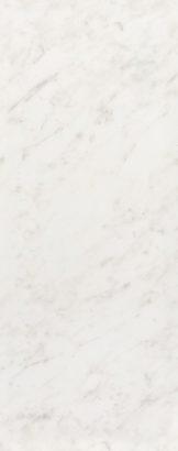 Керамическая плитка Ретиро белый 7196 20х50