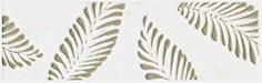 Керамическая плитка Ретиро Бордюр AD A480 7196 20х6