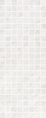Керамическая плитка Ретиро мозаичный MM7202 20х50