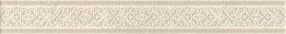 Керамическая плитка Резиденция Бордюр HGD A108 7169 6