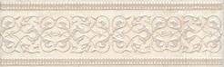 Керамическая плитка Резиденция Бордюр HGD A114 7169      6