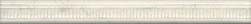 Керамическая плитка Резиденция Бордюр PLA003      2х20