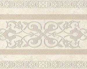 Керамическая плитка Резиденция Декор HGD A106 7169      20х50