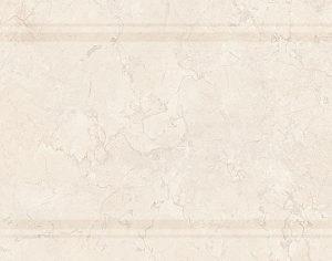Керамическая плитка Резиденция Плитка настенная панель 7176    20х50