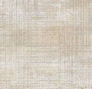 Керамическая плитка Rezzo Плитка настенная  рельефная TWU12RZO17R 24