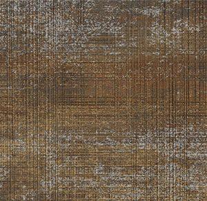 Керамическая плитка Rezzo Плитка настенная  рельефная TWU12RZO41R 24